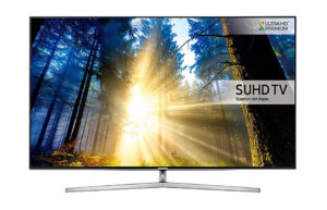LED_televizor_Samsung_UE49KS8002_Smart_SUHD_Flat_00