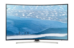 LED_televizor_Samsung_UE49KU6172_Smart_UHD_Curved_00