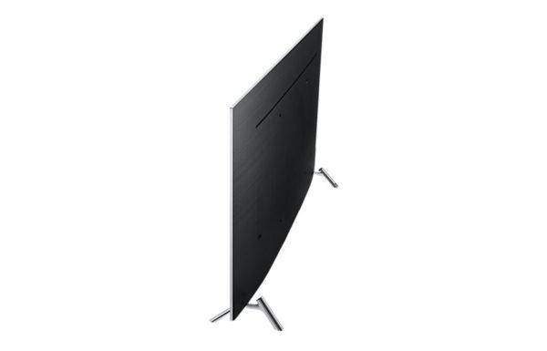 LED_televizor_Samsung_UE49MU7002_UHD_Smart_Flat_04