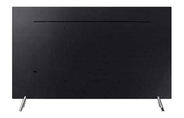 LED_televizor_Samsung_UE49MU7002_UHD_Smart_Flat_05
