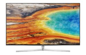 LED_televizor_Samsung_UE49MU8002_UHD_Smart_Flat_00