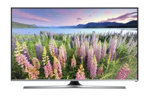 LED_televizor_Samsung_UE50J5502_Smart_LED_TV_0