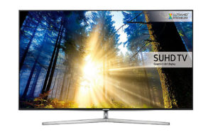 LED_televizor_Samsung_UE55KS8002_Smart_SUHD_Flat_00