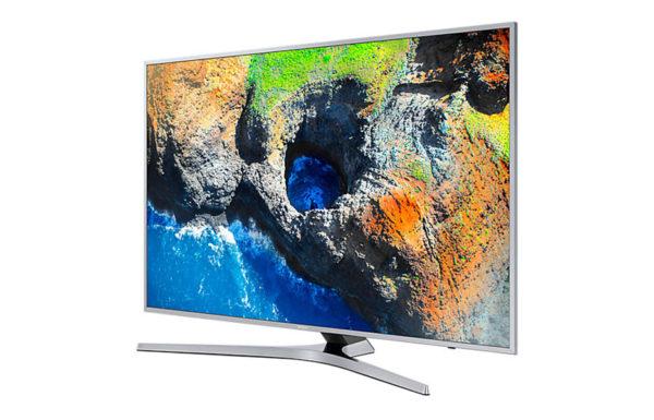 LED_televizor_Samsung_UE55MU6402_UHD_Smart_Flat_01
