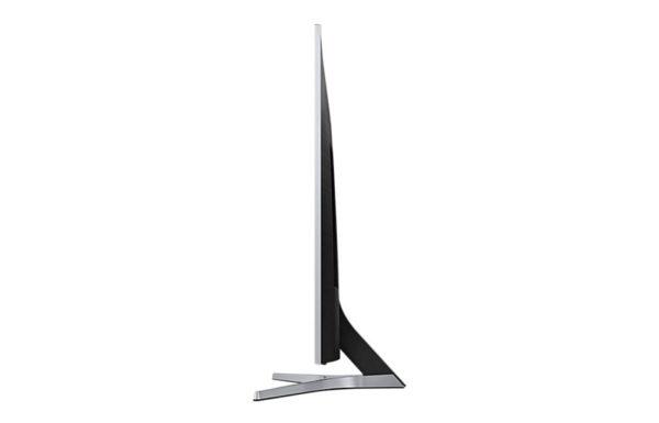 LED_televizor_Samsung_UE55MU6402_UHD_Smart_Flat_03