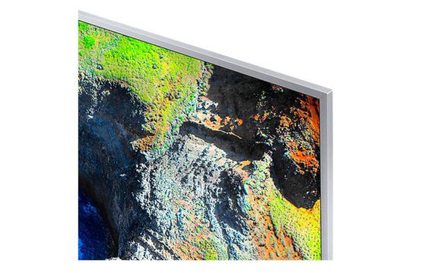 LED_televizor_Samsung_UE55MU6402_UHD_Smart_Flat_07