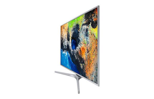LED_televizor_Samsung_UE55MU6402_UHD_Smart_Flat_09