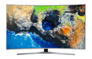LED_televizor_Samsung_UE55MU6502_UHD_Smart_Curved_00