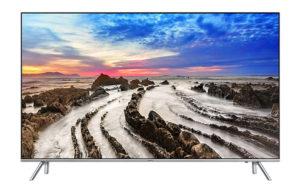 LED_televizor_Samsung_UE55MU7002_UHD_Smart_Flat_00