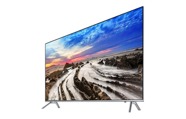 LED_televizor_Samsung_UE55MU7002_UHD_Smart_Flat_08