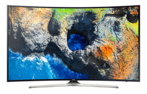 LED_televizor_Samsung_UE65MU6272_UHD_Smart_Curved_00