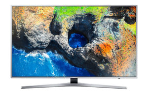 LED_televizor_Samsung_UE65MU6402_UHD_Smart_Flat_00