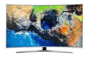 LED_televizor_Samsung_UE65MU6502_UHD_Smart_Curved_00