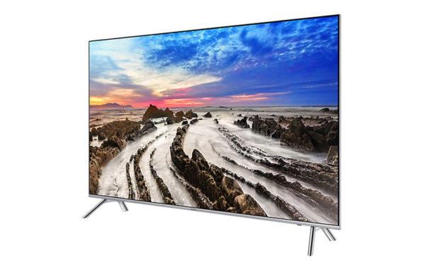LED_televizor_Samsung_UE65MU7002_UHD_Smart_Flat_01