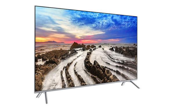 LED_televizor_Samsung_UE65MU7002_UHD_Smart_Flat_02