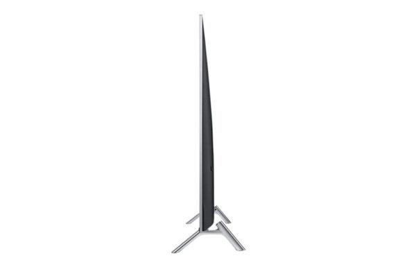 LED_televizor_Samsung_UE65MU7002_UHD_Smart_Flat_03