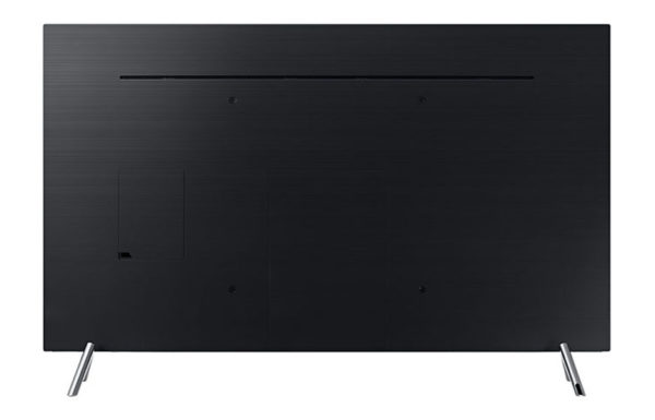 LED_televizor_Samsung_UE65MU7002_UHD_Smart_Flat_05