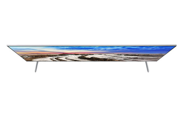 LED_televizor_Samsung_UE65MU7002_UHD_Smart_Flat_06