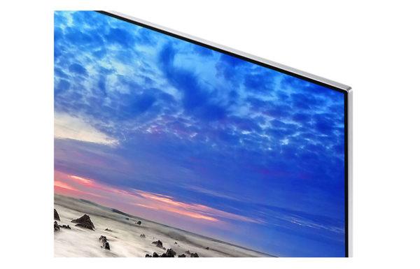 LED_televizor_Samsung_UE65MU7002_UHD_Smart_Flat_07