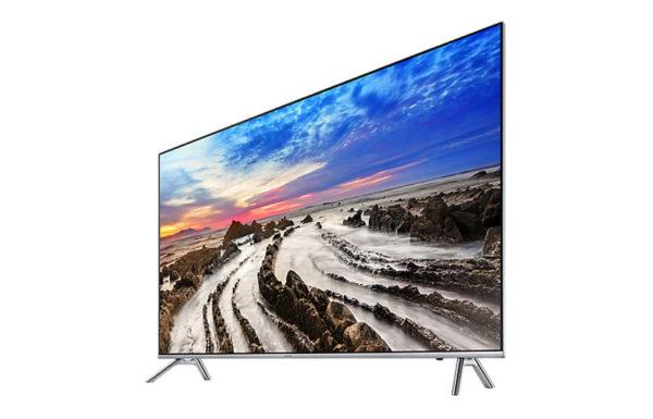 LED_televizor_Samsung_UE65MU7002_UHD_Smart_Flat_08