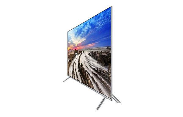 LED_televizor_Samsung_UE65MU7002_UHD_Smart_Flat_09
