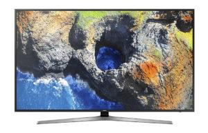 LED_televizor_Samsung_UE75MU6172_UHD_Smart_Flat_00