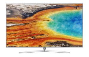 LED_televizor_Samsung_UE75MU8002_UHD_Smart_Flat_00