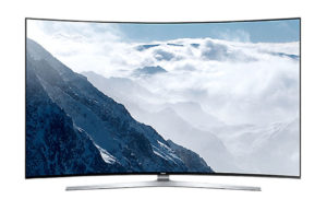 LED_televizor_Samsung_UE78KS9002_Smart_SUHD_Curved_00