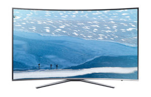 LED_televizor_Samsung_UE78KU6502_Smart_UHD_Curved_00