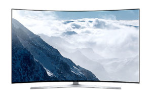LED_televizor_Samsung_UE88KS9802_Smart_SUHD_Curved_00