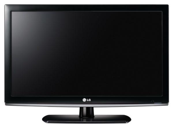 LG_26LK330_1
