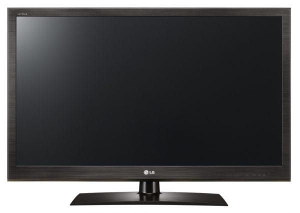 LG_32LV3550_0