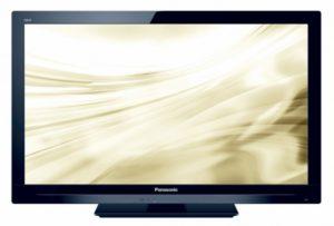 Panasonic_TX-L32E3E_0