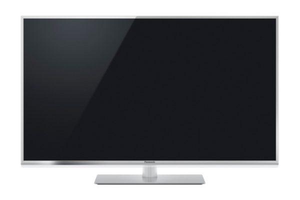 Panasonic_TX-L42ET60E_0