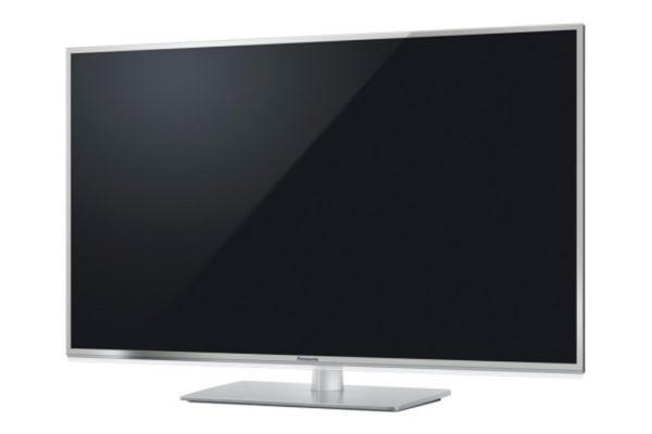 Panasonic_TX-L42ET60E_1