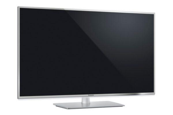 Panasonic_TX-L42ET60E_2