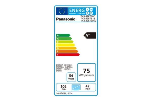 Panasonic_TX-L42ET60E_3