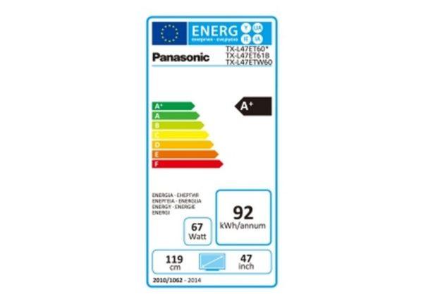 Panasonic_TX-L47ET60E_3