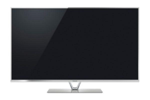 Panasonic_TX-L50DT60E_0