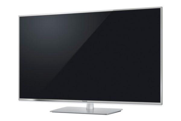 Panasonic_TX-L50ET60E_1
