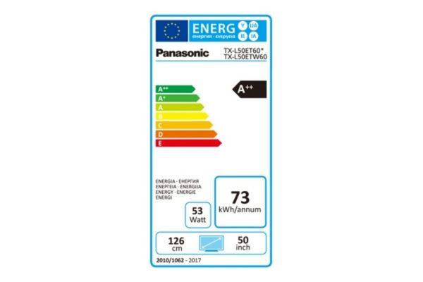 Panasonic_TX-L50ET60E_3