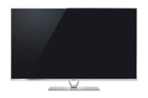 Panasonic_TX-L55DT60E_0