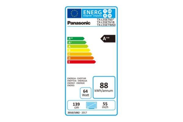 Panasonic_TX-L55ET60E_3