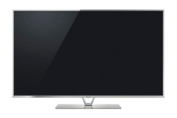 Panasonic_TX-L60DT60E_0