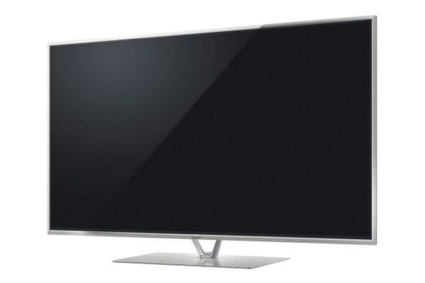 Panasonic_TX-L60DT60E_1