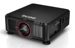 Profesionalni_projektor_BenQ_PU9730_DLP_0