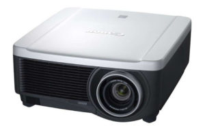 Profesionalni_projektor_Canon_XEED_WX6000_LCOS_0