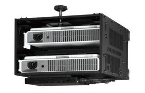 Profesionalni_projektor_Casio_XJ-SK600_DLP_LED_Laser_0