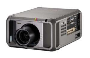 Profesionalni_projektor_EIKI_EIP-HDT30_DLP_0