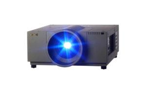 Profesionalni_projektor_EIKI_LC-HDT1000_DLP_0